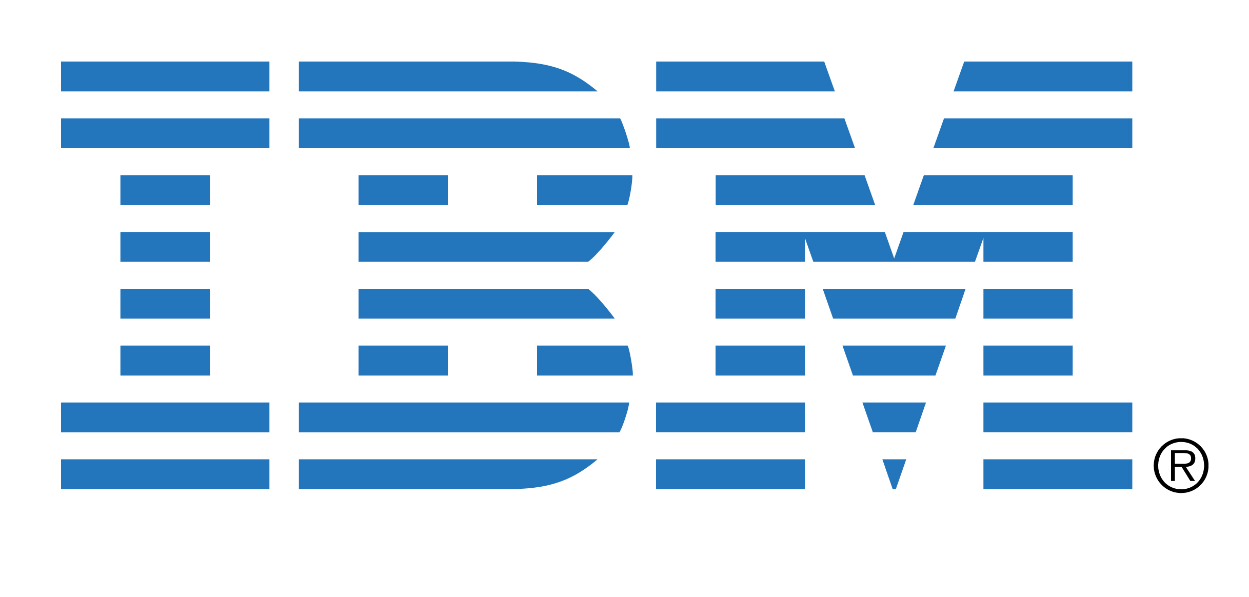ibm-logo