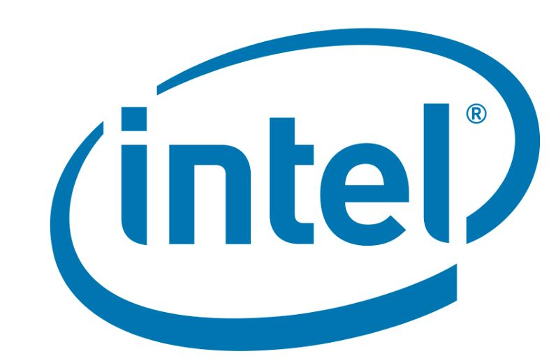 intel-logo