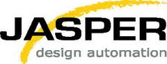 jasper-logo